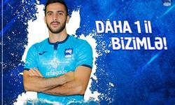 https://www.sportinfo.az/idman_xeberleri/zire/115756.html