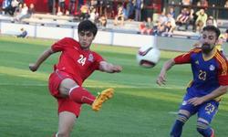 https://www.sportinfo.az/idman_xeberleri/sebail/115789.html