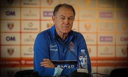 https://www.sportinfo.az/idman_xeberleri/milli_komanda/115856.html
