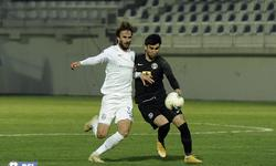 https://www.sportinfo.az/idman_xeberleri/sabah/115915.html