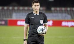 https://www.sportinfo.az/idman_xeberleri/milli_komanda/115907.html