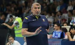 https://www.sportinfo.az/idman_xeberleri/voleybol/115930.html