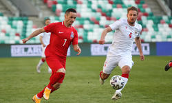 https://www.sportinfo.az/idman_xeberleri/milli_komanda/115888.html