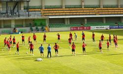 https://www.sportinfo.az/idman_xeberleri/milli_komanda/115933.html