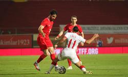 https://www.sportinfo.az/idman_xeberleri/milli_komanda/115878.html