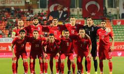 https://www.sportinfo.az/idman_xeberleri/milli_komanda/115923.html