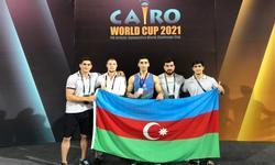 https://www.sportinfo.az/idman_xeberleri/diger_novler/115901.html