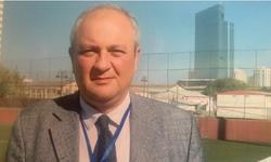 https://www.sportinfo.az/idman_xeberleri/musahibe/115976.html