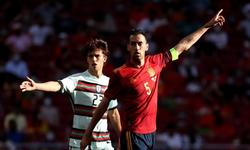https://www.sportinfo.az/idman_xeberleri/ispaniya/115949.html