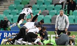 https://www.sportinfo.az/idman_xeberleri/almaniya/115974.html