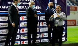 https://www.sportinfo.az/idman_xeberleri/sumqayit/115990.html