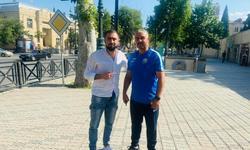 https://www.sportinfo.az/idman_xeberleri/azerbaycan_futbolu/116006.html