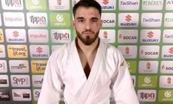 https://www.sportinfo.az/idman_xeberleri/cudo/115939.html