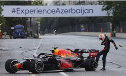 https://www.sportinfo.az/idman_xeberleri/diger_novler/116011.html
