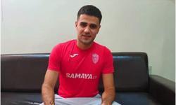 https://www.sportinfo.az/idman_xeberleri/kesle/116018.html