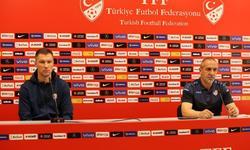 https://www.sportinfo.az/idman_xeberleri/milli_komanda/115942.html