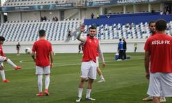 https://www.sportinfo.az/idman_xeberleri/kesle/116019.html