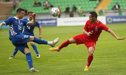 https://www.sportinfo.az/idman_xeberleri/milli_komanda/115936.html
