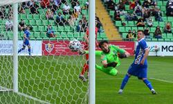 https://www.sportinfo.az/idman_xeberleri/milli_komanda/115955.html