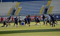 https://www.sportinfo.az/idman_xeberleri/qarabag/116042.html