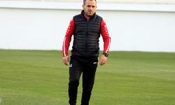 https://www.sportinfo.az/idman_xeberleri/sumqayit/116107.html