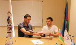 https://www.sportinfo.az/idman_xeberleri/qarabag/116047.html