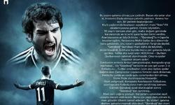 https://www.sportinfo.az/idman_xeberleri/qarabag/116033.html