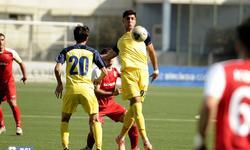 https://www.sportinfo.az/idman_xeberleri/1_divizion/116082.html