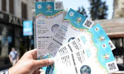 https://www.sportinfo.az/idman_xeberleri/azarkes/116052.html