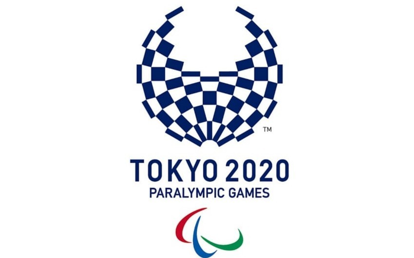 Daha 5 azərbaycanlı Olimpiadaya lisenziya qazandı