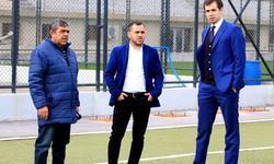 https://www.sportinfo.az/idman_xeberleri/sumqayit/116134.html