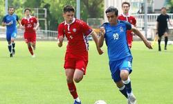 https://www.sportinfo.az/idman_xeberleri/milli_komanda/116121.html
