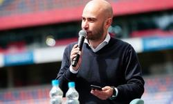 https://www.sportinfo.az/idman_xeberleri/kose/116174.html
