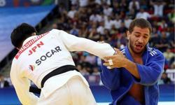 https://www.sportinfo.az/idman_xeberleri/cudo/116119.html