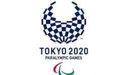 https://www.sportinfo.az/idman_xeberleri/tokio_2020/116182.html