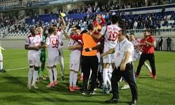 https://www.sportinfo.az/idman_xeberleri/kesle/116152.html
