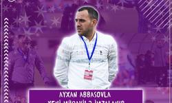 https://www.sportinfo.az/idman_xeberleri/sumqayit/116171.html