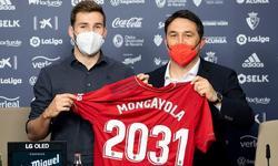 https://www.sportinfo.az/idman_xeberleri/ispaniya/116118.html