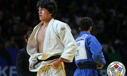 https://www.sportinfo.az/idman_xeberleri/cudo/116139.html