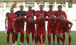 https://www.sportinfo.az/idman_xeberleri/milli_komanda/116136.html