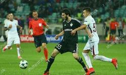 https://www.sportinfo.az/idman_xeberleri/qarabag/116176.html