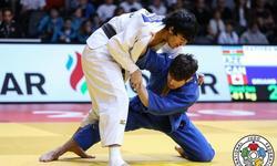 https://www.sportinfo.az/idman_xeberleri/cudo/116192.html