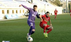 https://www.sportinfo.az/idman_xeberleri/sumqayit/116225.html