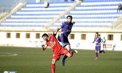 https://www.sportinfo.az/idman_xeberleri/sumqayit/116224.html