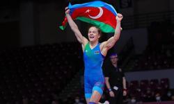 https://www.sportinfo.az/idman_xeberleri/gules/116239.html