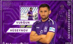 https://www.sportinfo.az/idman_xeberleri/sumqayit/116256.html