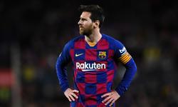https://www.sportinfo.az/idman_xeberleri/ispaniya/116267.html