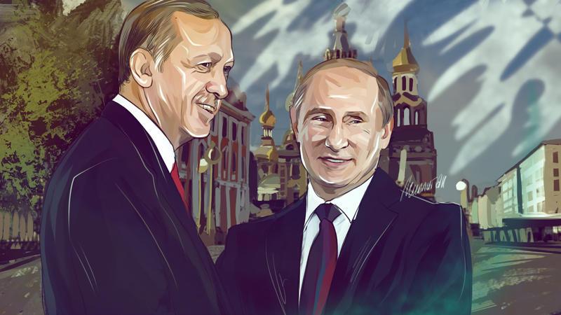 Ankara və Moskva razılaşdı: Türkiyənin Qarabağla bağlı şərtləri nələrdir?