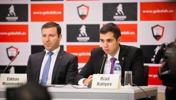Premyer Liqa klubunun prezidenti Elxan Məmmədovun qəbuluna niyə getdi?