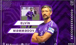https://www.sportinfo.az/idman_xeberleri/sumqayit/116320.html